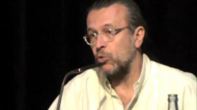 Martín Medem habla sobre Comunicación, democracia y avances en América Latina
