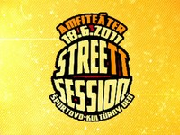 POME - Streett Session - Flatland