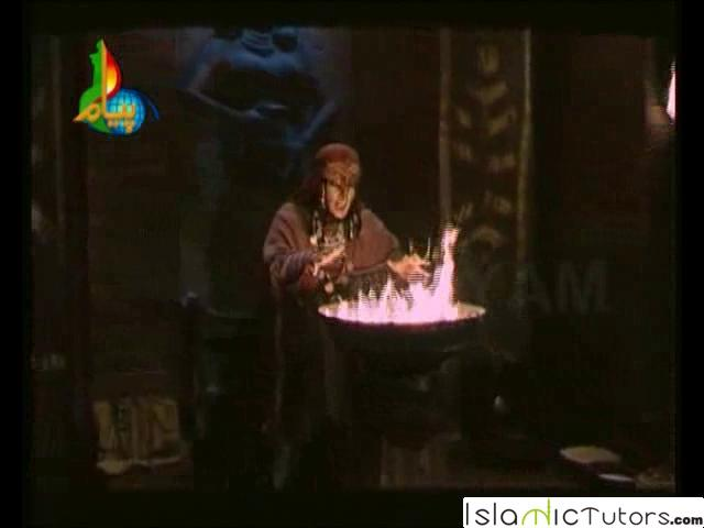 Hazrat Adam Movie In Urdu http://vimeo.com/25511663