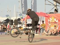 VIDEOWINNER: 3R CLASIFICADO BMX FLATLAND