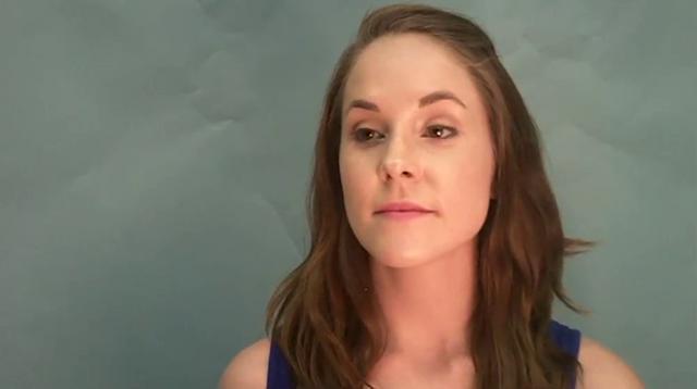 Liz Ames on Vimeo