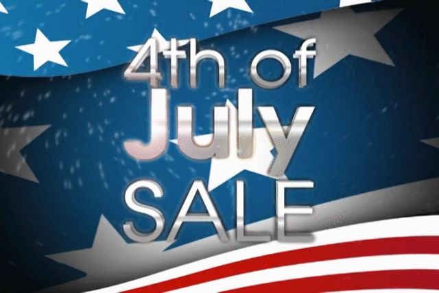 Ledger Furniture 4th Of July Sale On Vimeo