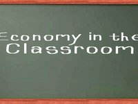 Economy in the Classroom