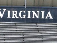 UVA Football: Behind the scenes