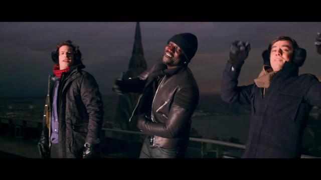 I Just Had Sex feat Akon  YouTube