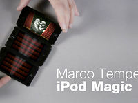 iPod Magic - Deceptions