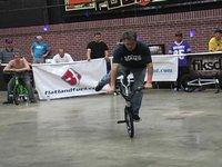 Todd Carter - JoMoPro 2011 Expert Finals