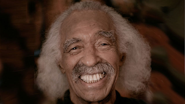 Gerald Wilson - Legacy - EPK