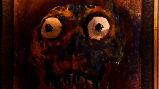 YELLOW OSTRICH. Hahahaohhoho