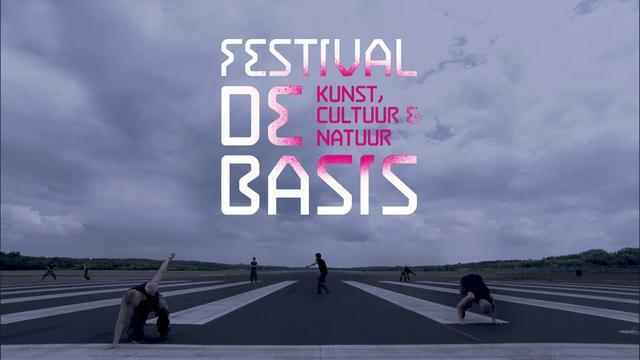 Festival DE BASIS