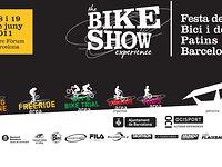 BIKESHOW 2011 -FESTA DE LA BiCI I DELS PATINS DE BARCELONA-