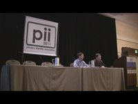 pii2011: Interview with Kevin Poulsen