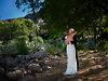 Daniel and Darla's Wedding in Paradise Valley, Arizona