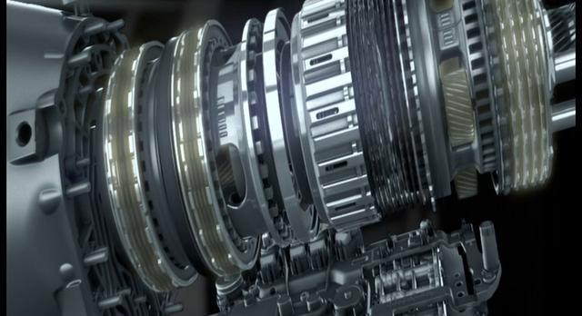 mercedes 7g tronic plus transmission on vimeo. Black Bedroom Furniture Sets. Home Design Ideas