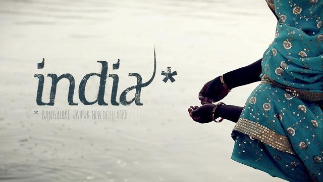 Skateboarding in India