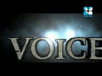 Angels Voice