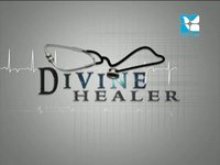 Divine Healer