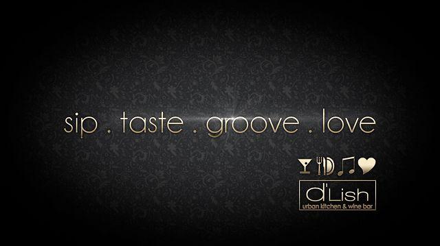 sip.taste.groove.love - 0105