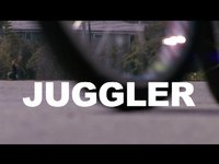 Trick of the Month: Juggler