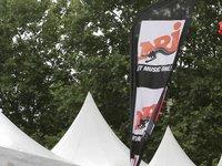 FISE 2011 - NRJ Méditerranée Promotional Clip