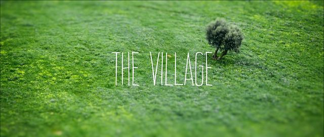 Thumbnail of video The Village