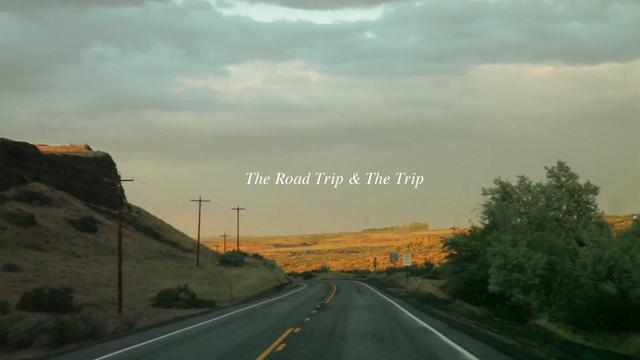 "Video: Lifetime Spring/Summer 2012 ""The Road Trip"""