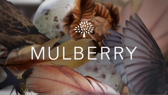 Mulberry Autumn/Winter 2011