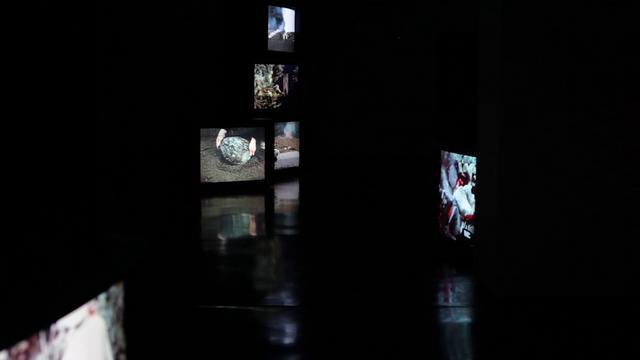 Inferno Observatory installation documentation