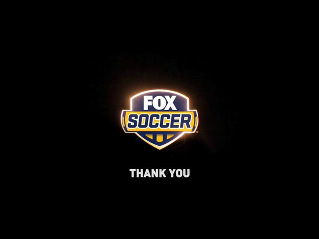 FOX SOCCER GOLD CUP on Vimeo Fox