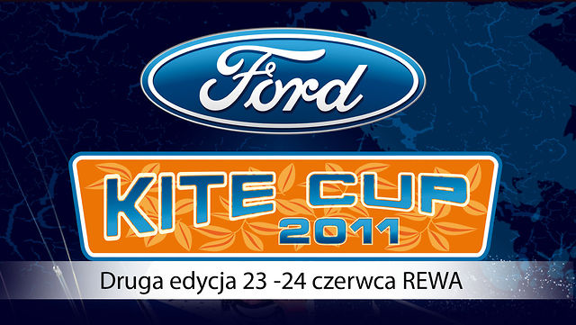 Ford Kite Cup 2011 - 2nd stop REWA