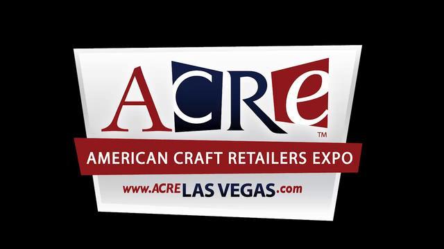 American Craft Retailers Expo Orlando