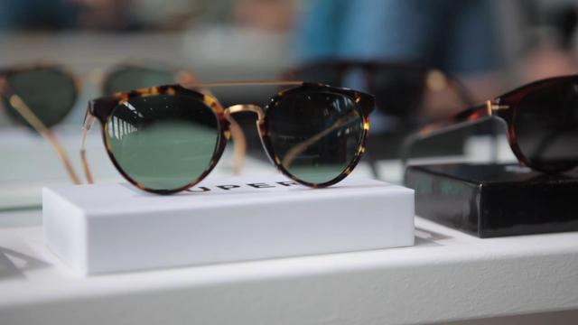 Highsnobiety TV – SUPER x Elton John