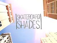 Shwood Skateboard Shades
