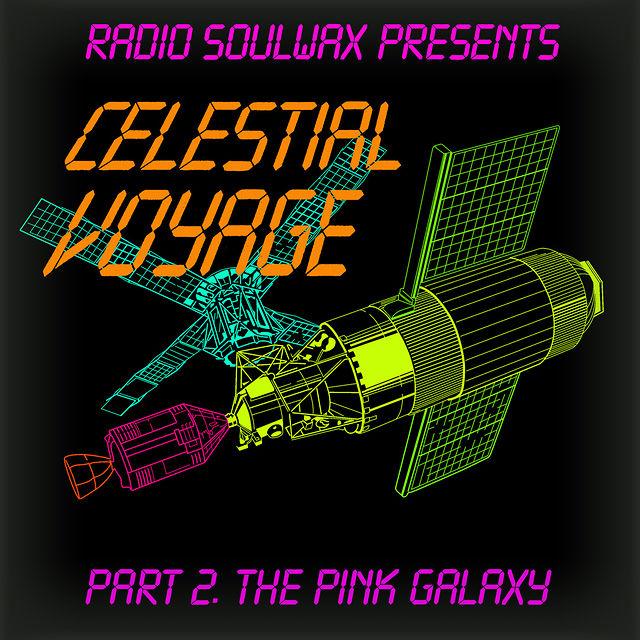 Celestial Voyage Part 2