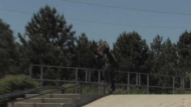//skate