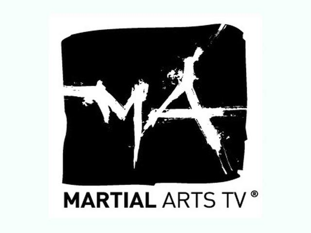 Martial Arts Channel