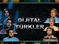 Pusula - Dijital Türkler