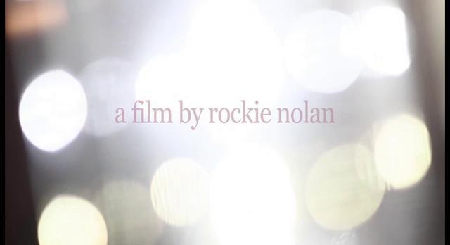 Walking >> Sleep Walking by Rockie Nolan