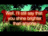Brighter - Paramore