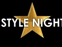 STYLE NIGHT