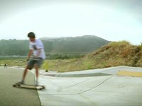 SLO Stoked Slide Jam Teaser 1