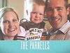 One Campaign - The Parnells