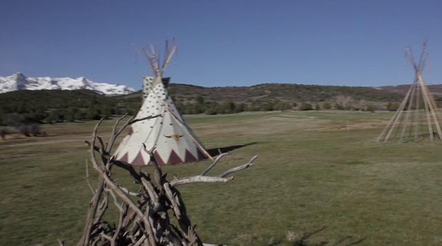 RRL Ranch Colorado