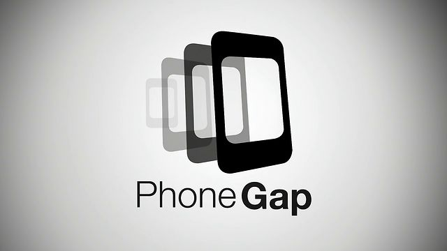 phonegap promo film