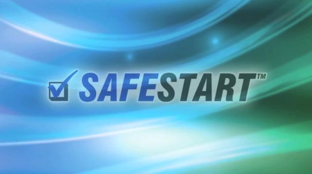 Safe >> SafeStart - Sponsor Video - Safety 2011 on Vimeo
