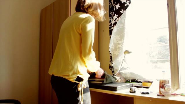 Ragdoll 2011 promo #1 czesc :)