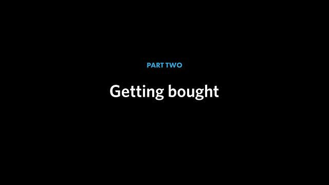 Slicehost part 2: Getting bought