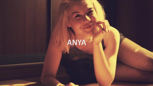 Ann Star [chafe.me]