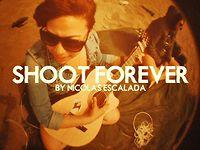 SHOOT FOREVER (02:06)