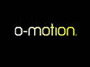 o-motion 2009 showreel